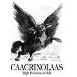 Caacrinolaas