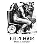 Belphegor