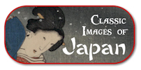 Classic Images of Japan
