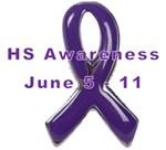 HS Awareness