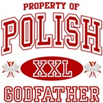 Polish Godfather