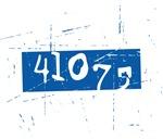 41075