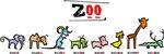 Zoo Lineup