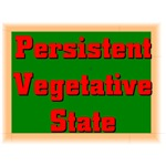 Colorado - Persistent Vegetative State