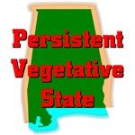 Alabama - Persisnent Vegetative State