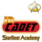 Starfleet Junior Cadet