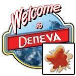 Welcome to Deneva