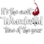 Most Winederful Time