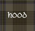 Hood Tartan