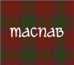 MacNab Tartan