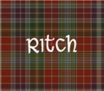 Ritch Tartan