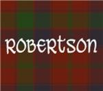 Robertson Tartan