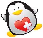 Penguin Nurse