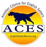 <b>ACES Specific Merchandise</b>