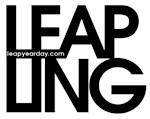LEAPLING 3