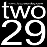 Two 29