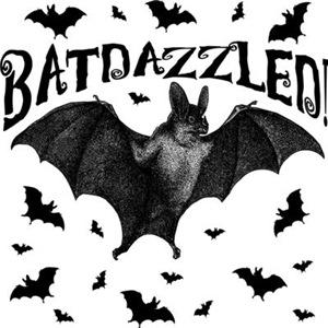 Batdazzled