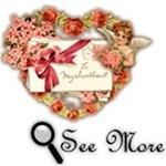 Nice Valentines