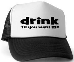 Drink 'til