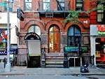 Greenwich Village: Macdougal Street Ale House