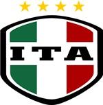 WC14 ITALY