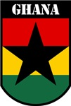 Ghana Knock-Out 06
