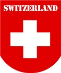 Switzerland Knock-Out 06