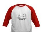 Toddler & Kids Hoodies & Shirts