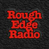 Rough Edge Productions