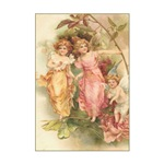Victorian Fairies