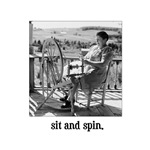 Sit and Spin - Yarn Spinner
