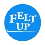 Felting - Felt Up