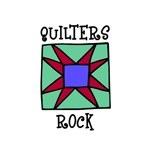 Quilters Rock