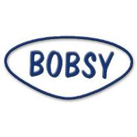 Bobsy FV