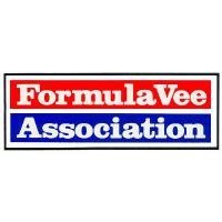 California FV Association