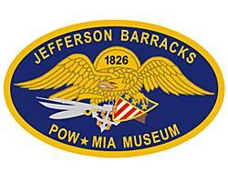 Jefferson Barracks