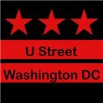More U Street