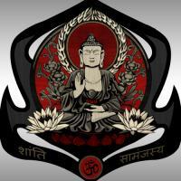 Siddhartha Buddha
