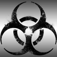 Biohazard Darks