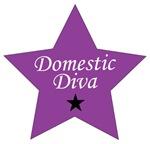 Domestic Diva