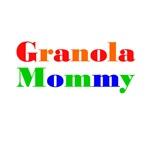 Granola Mommy