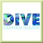 Dive Cayman Islands