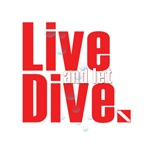 Live and Let Dive2