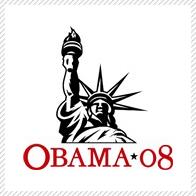 Obama liberty