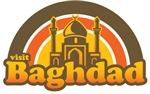 Baghdad Super Retro