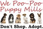 Poo Poo Puppy Mills