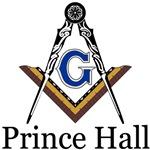 Prince Hall Mason Square and Compass #6