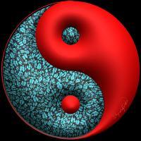 Yin Yang Designs