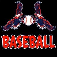 Baseball - Eagles & Baseball