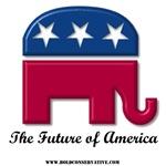 Pro-Republican Stuff